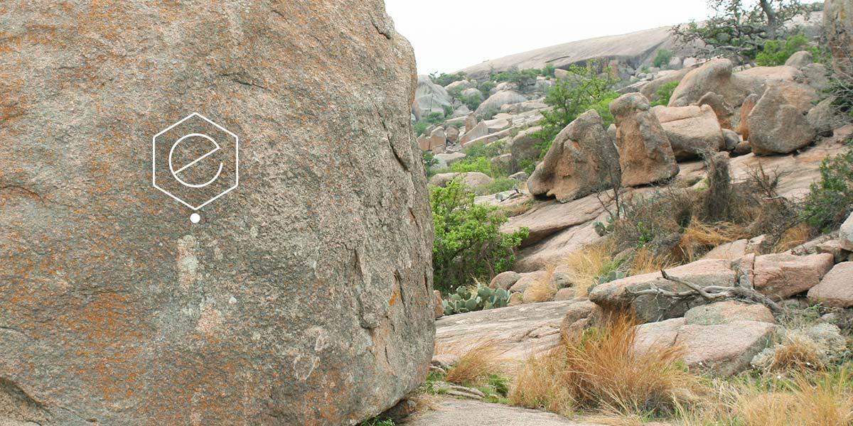 granite5