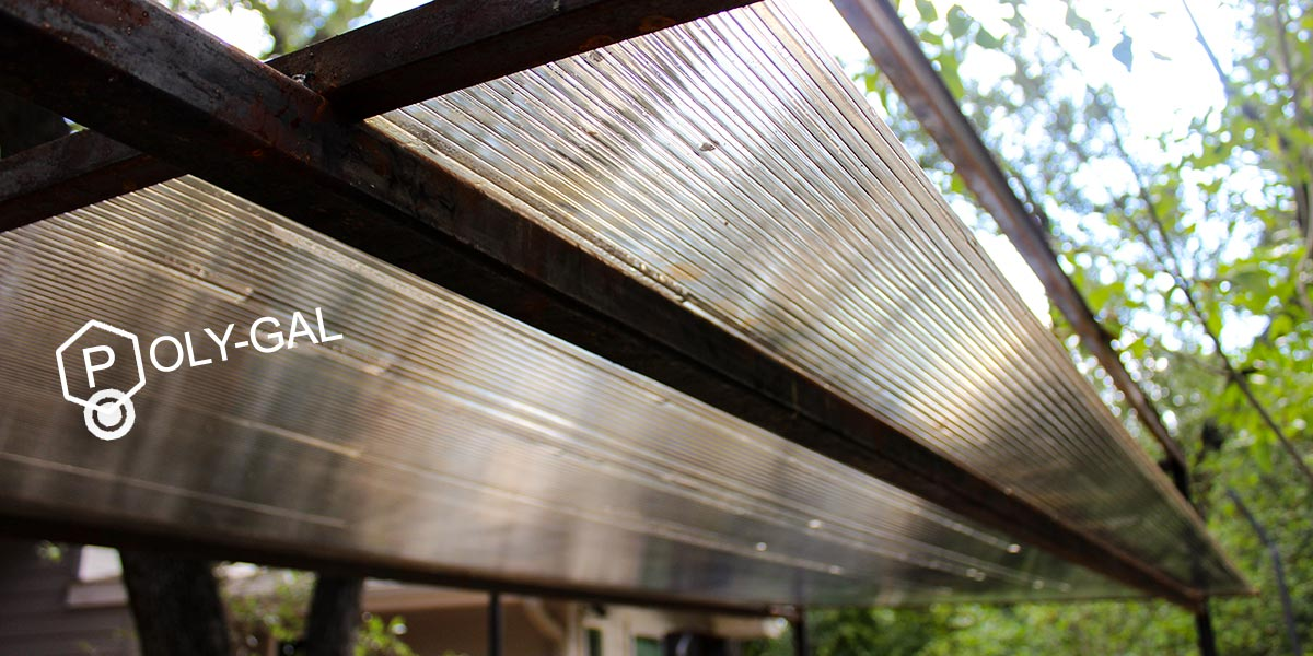 shade-structure-6