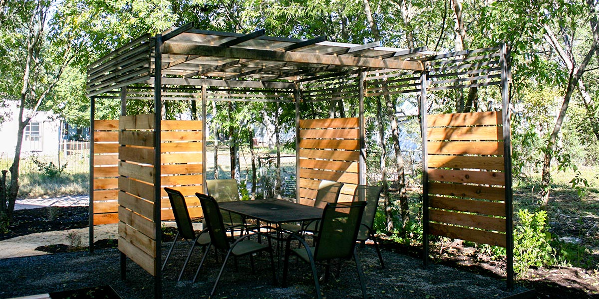 shade-structure-8