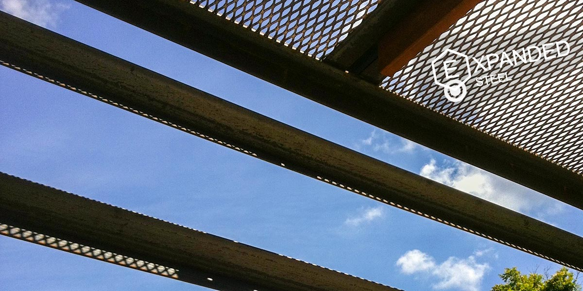 shade-structure-9