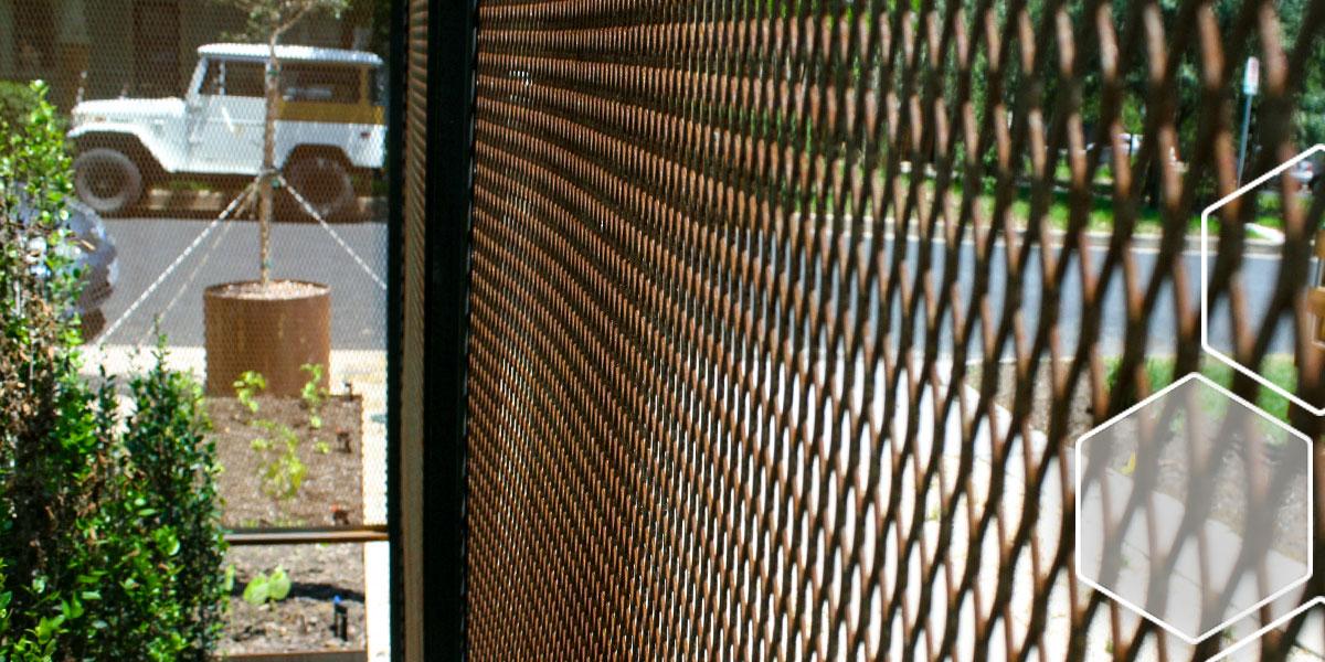 vertical-screens-1
