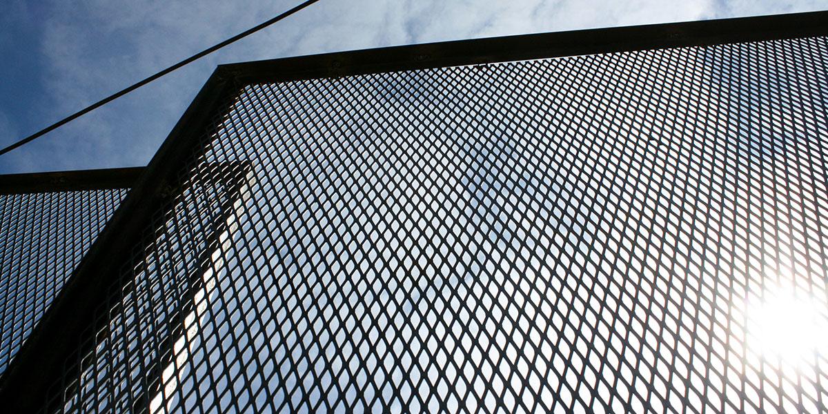vertical-screens-14