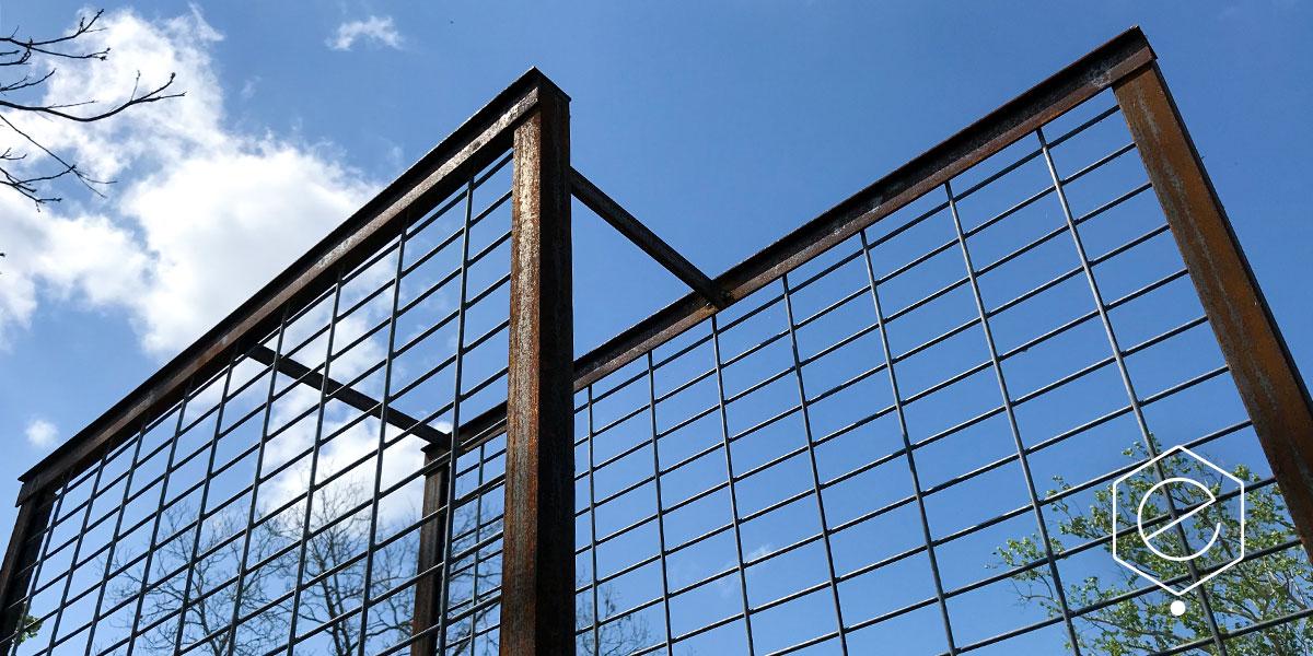 vertical-screens-8