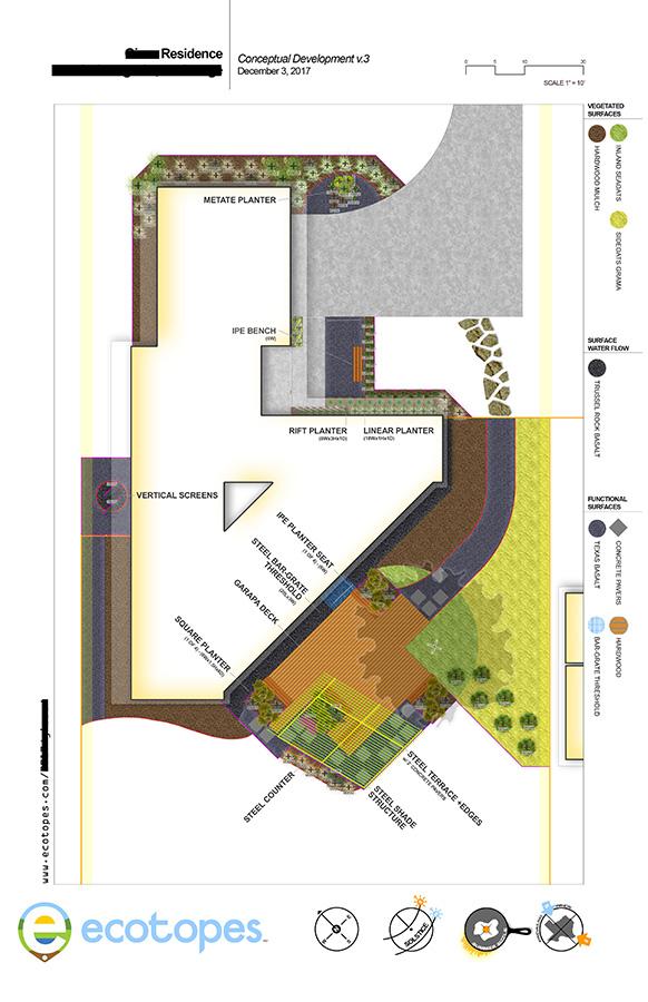 concept-plan-1