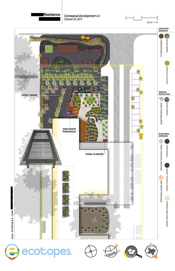 concept-plan-11