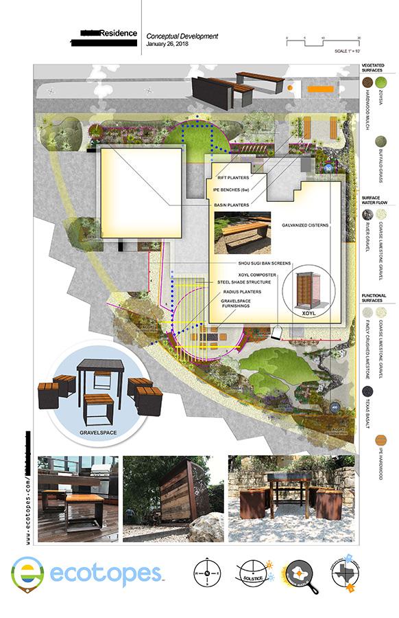 concept-plan-2