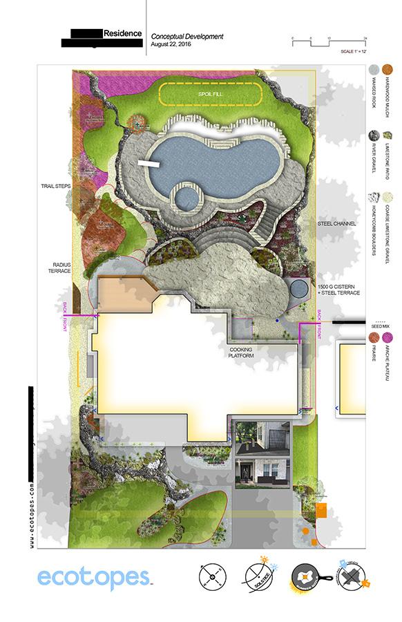 concept-plan-25