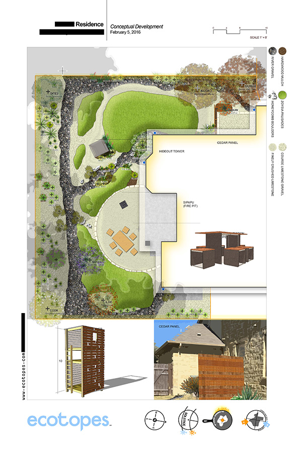 concept-plan-28