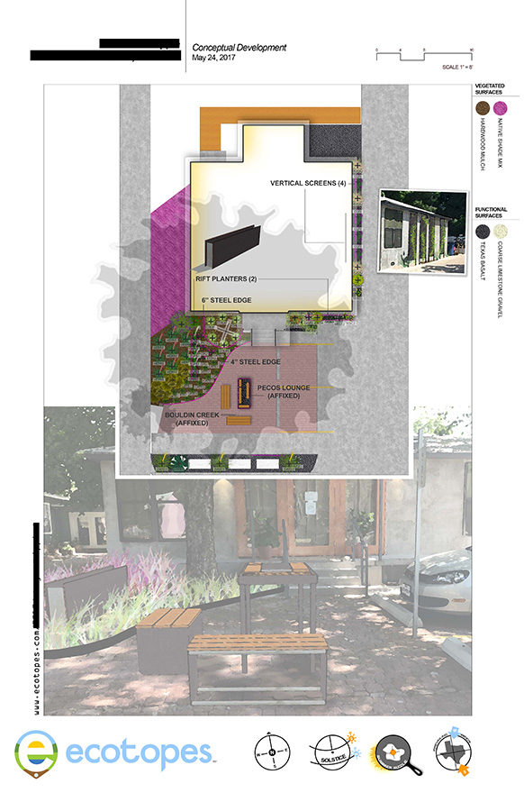 concept-plan-8