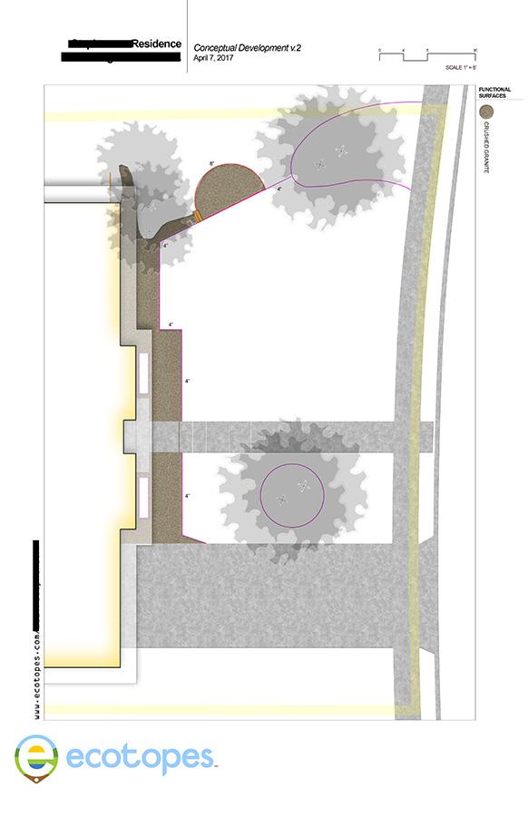 concept-plan-9