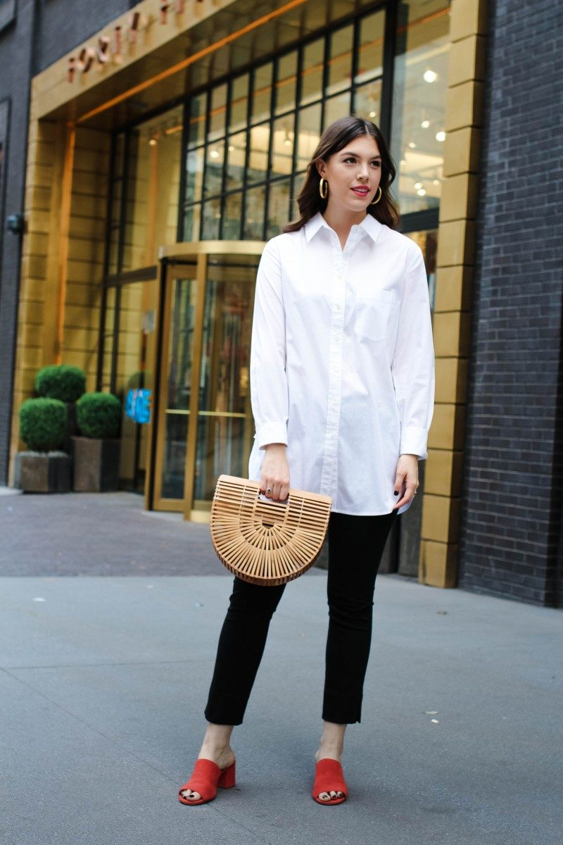 Workwear Casual Professional/Never Without Lipstick/workwear chic, workwear office, workwear fashion, workwear casual, business casual outfit, workwear outfit
