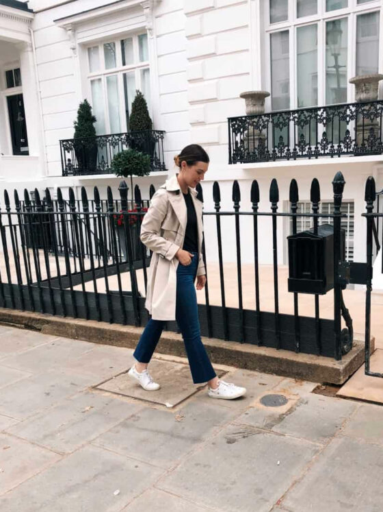 travel outfit, london outfit, casual london outfit, touring outfit, fall outfit