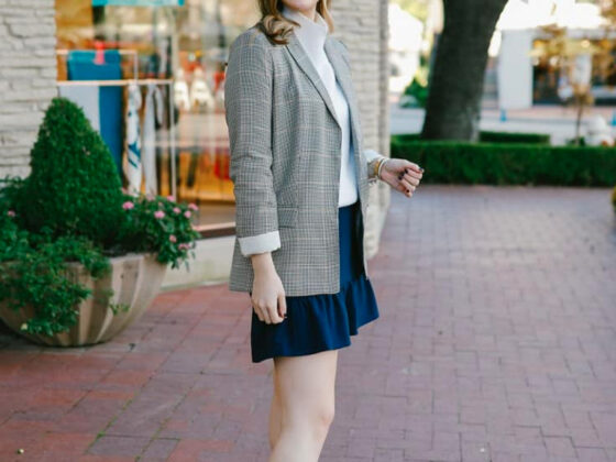 Cyber Week Fashion: 15 Outfits on Sale