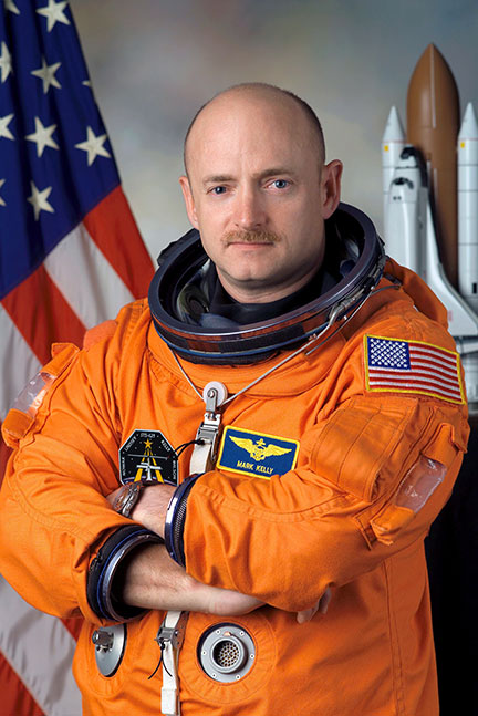 Mark-Kelly
