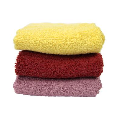 Ambassador Hand Towels