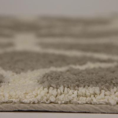 St. Moritz Microfiber Bath Sets