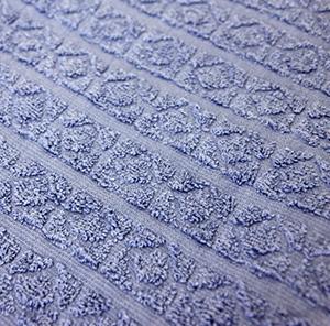 Arkwright Premier Bath Sheets