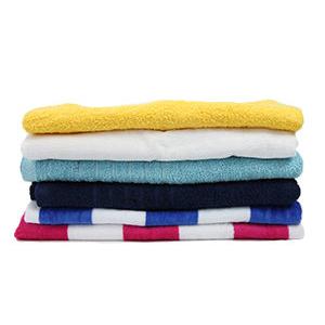 Premier Bath Sheets