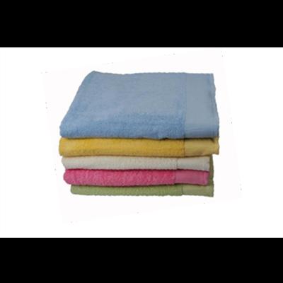 Deluxe Bath Sheets