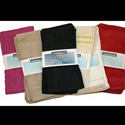 Dish Cloth – 6 Pack