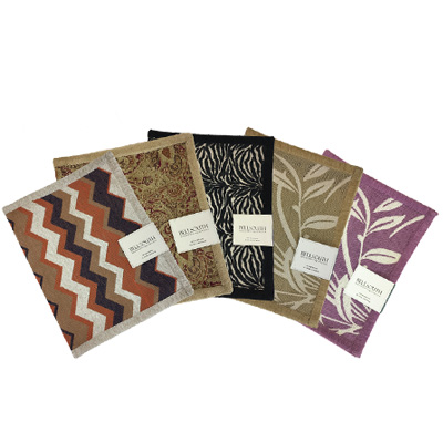 Bell South Rug Collection
