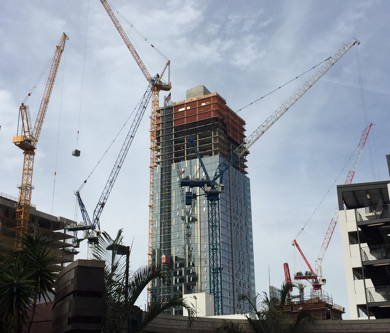 BuildingUnderConstruction