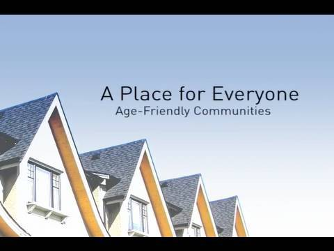 los angeles age freindly communities