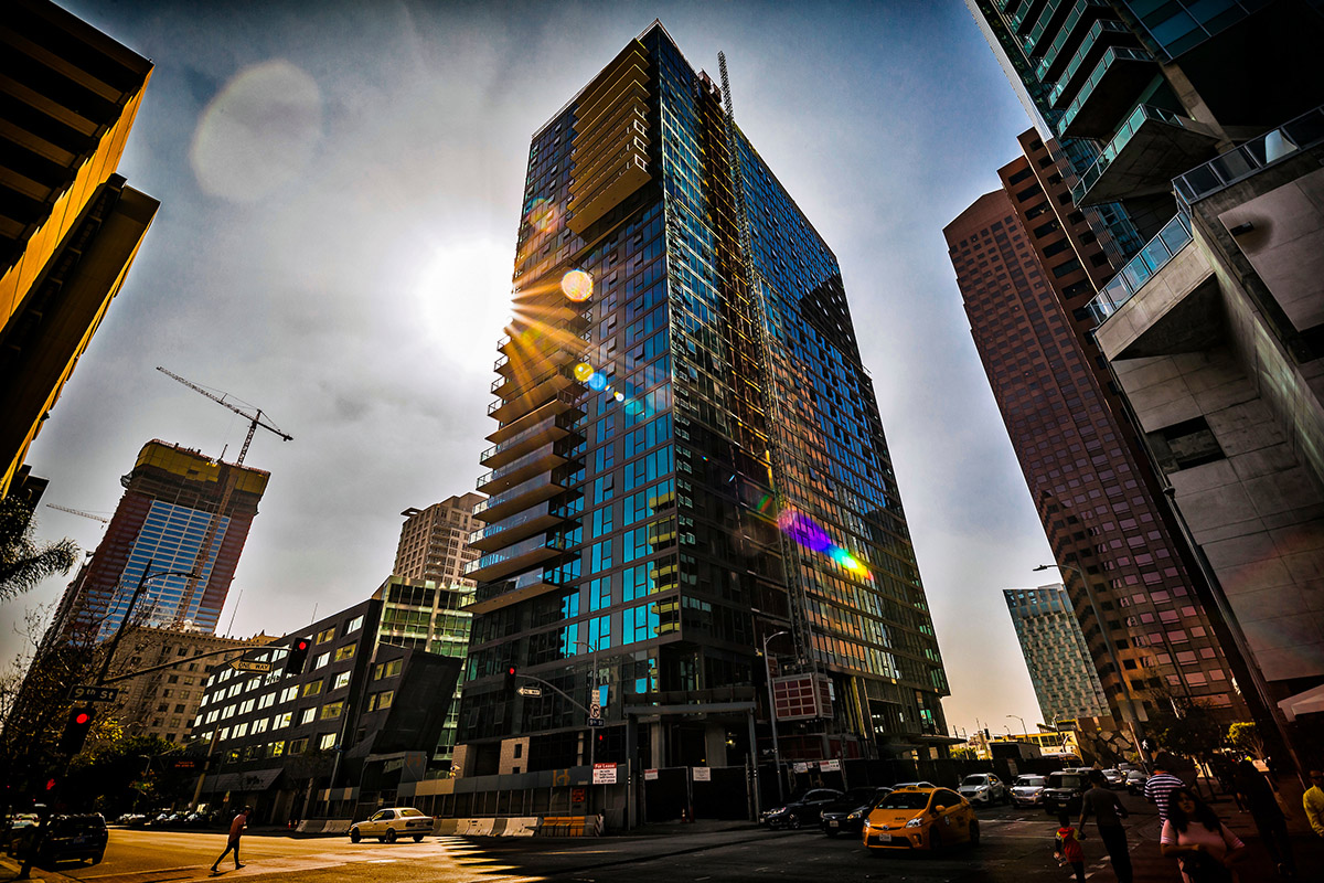 downtown_090