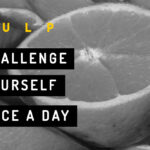 Challenge Yourself Daily