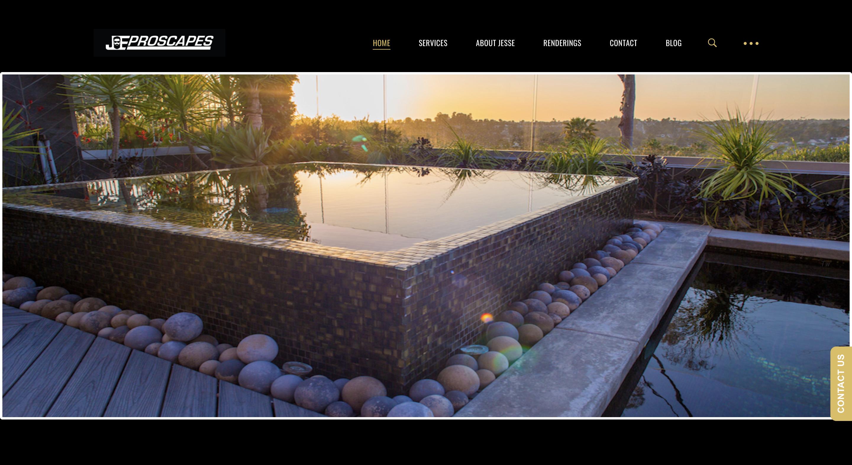 Huntington Beach Web Design