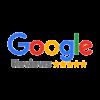 Google Reviews large
