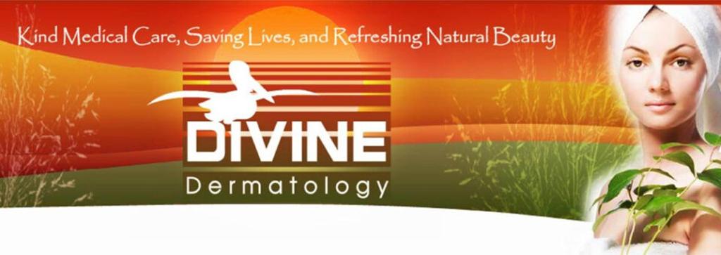 Divine Header 1024x363 - 3