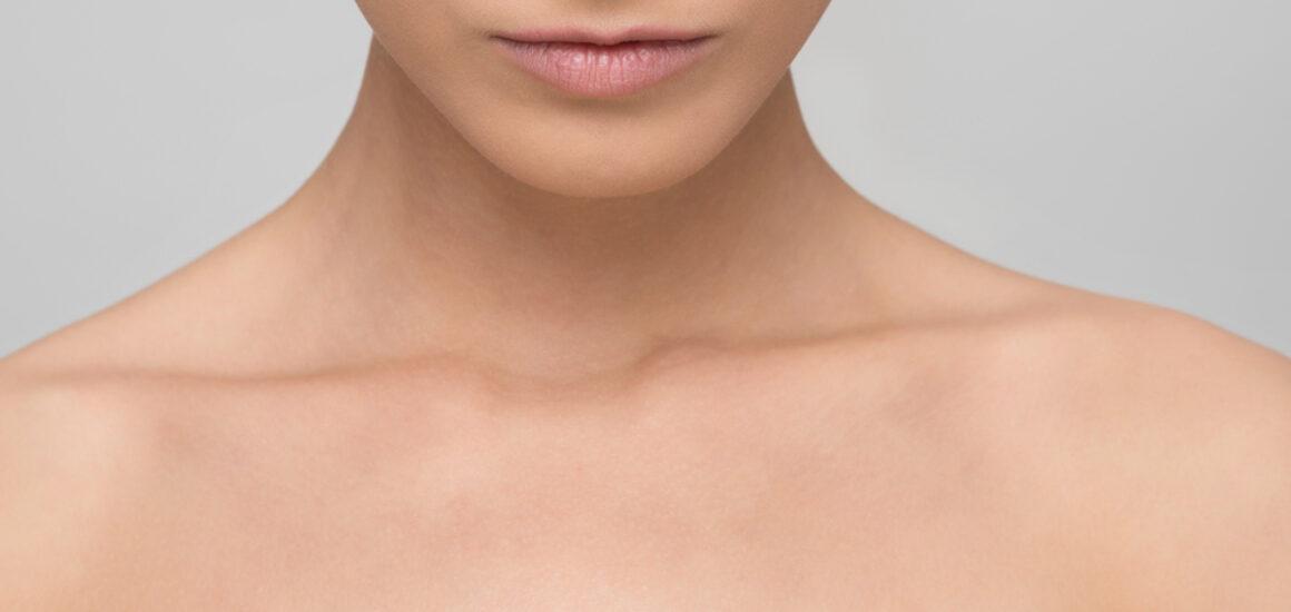 blog-image-chest-acne