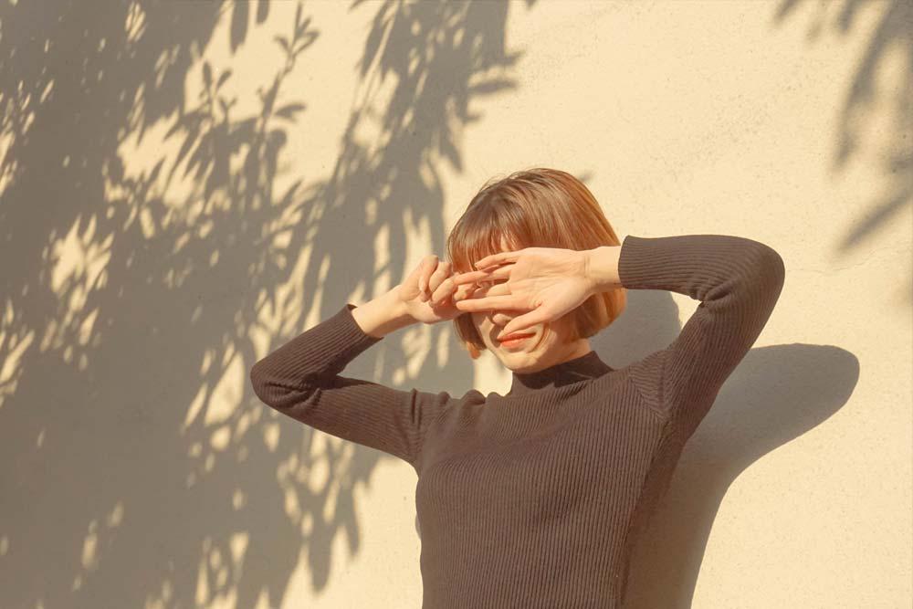 blog-image-melanoma