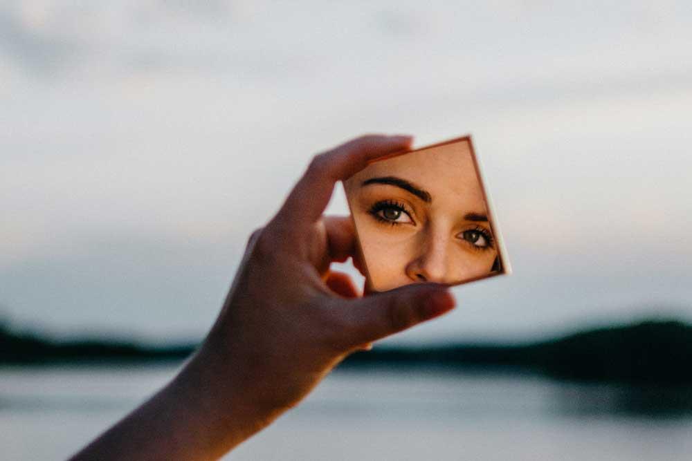 blog-image-when-skincare