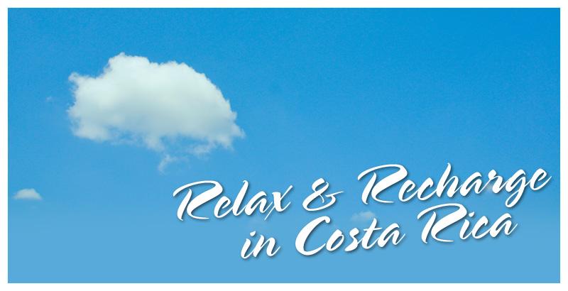 casa-costa-palmera-playa-grande-costa-rica-weekly-rental-relaxcasa-costa-palmera-playa-grande-costa-rica-weekly-rental-relax
