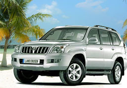 costa-Palmera-web-things-to-do-in-costa-rica-traveling-rental-car