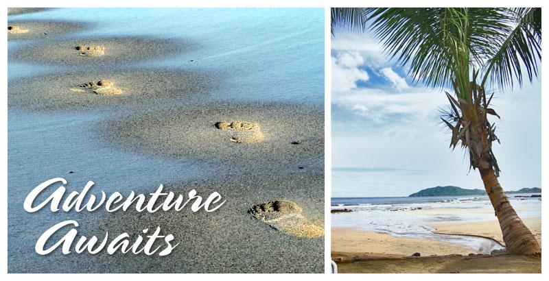 things-to-do-in-costa-rica-tamarindo-weekly-rental-house-casa-costa-palmera