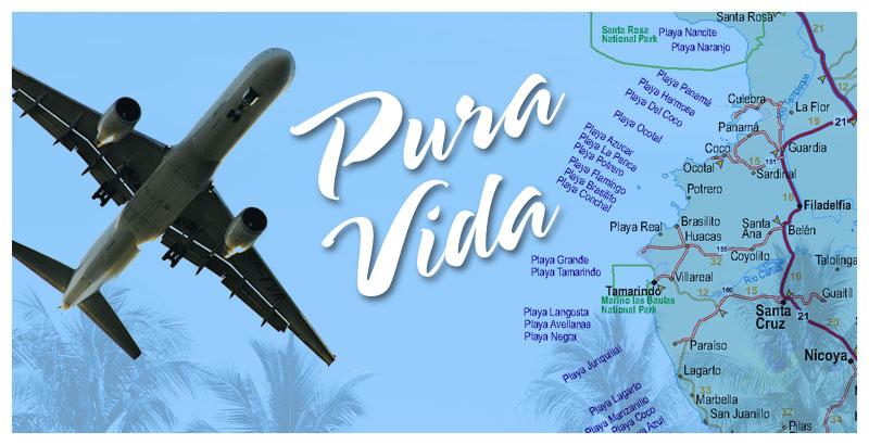 things-to-do-in-costa-rica-traveling-casa-costa-palmera-pura-vida