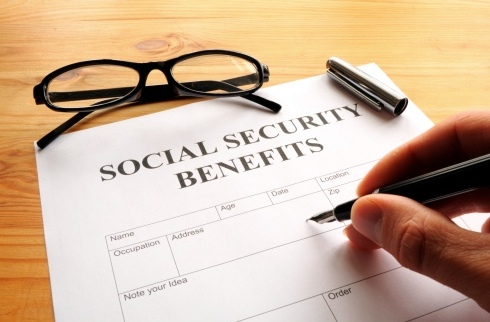 Social Security Claims Attorney   Louisiana   Waitz & Downer