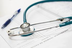 Medical Malpractice Lawyer | Houma LA | Waitz & Downer