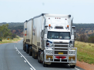 what to do if you have been involved in a truck accident