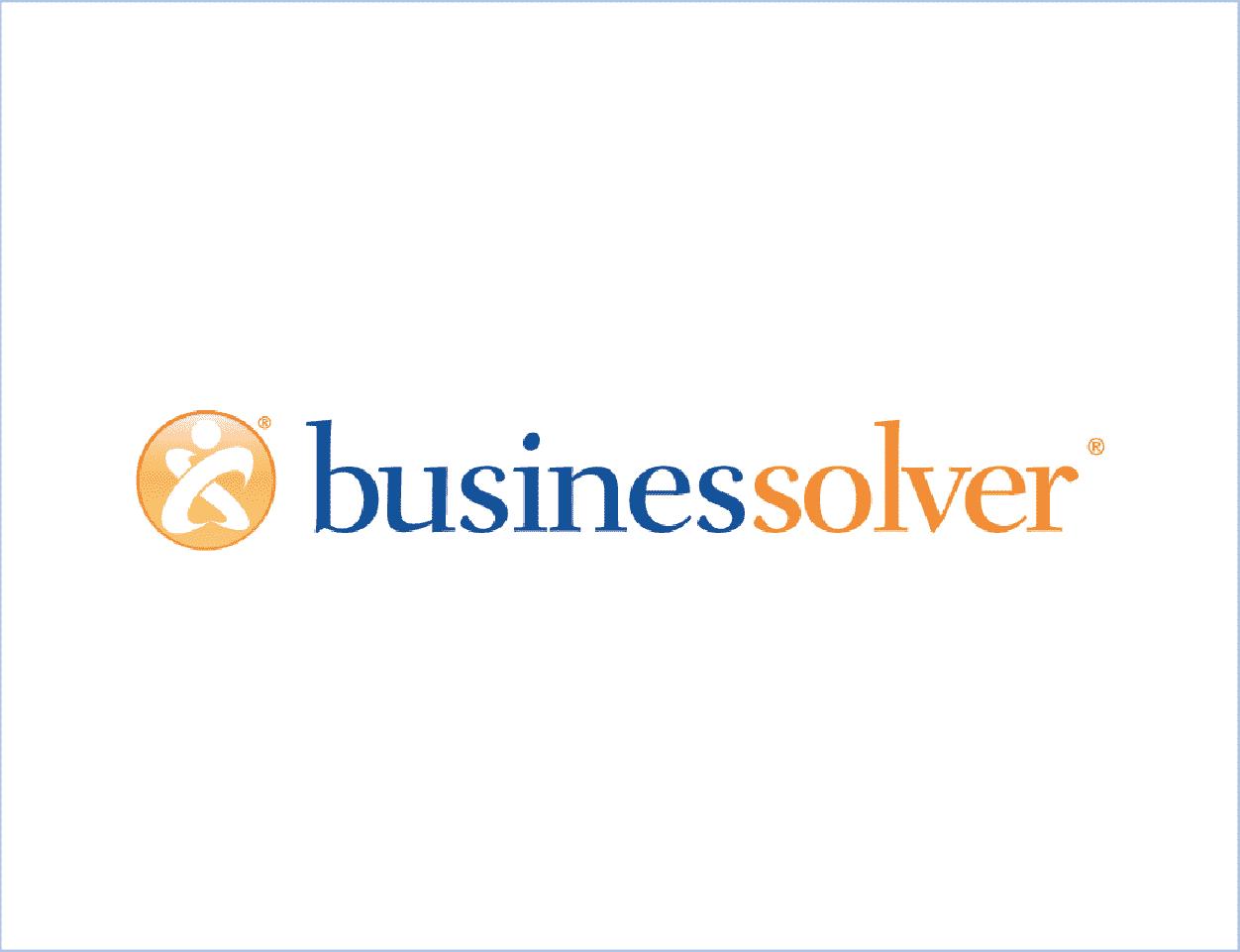 BusinessSolver