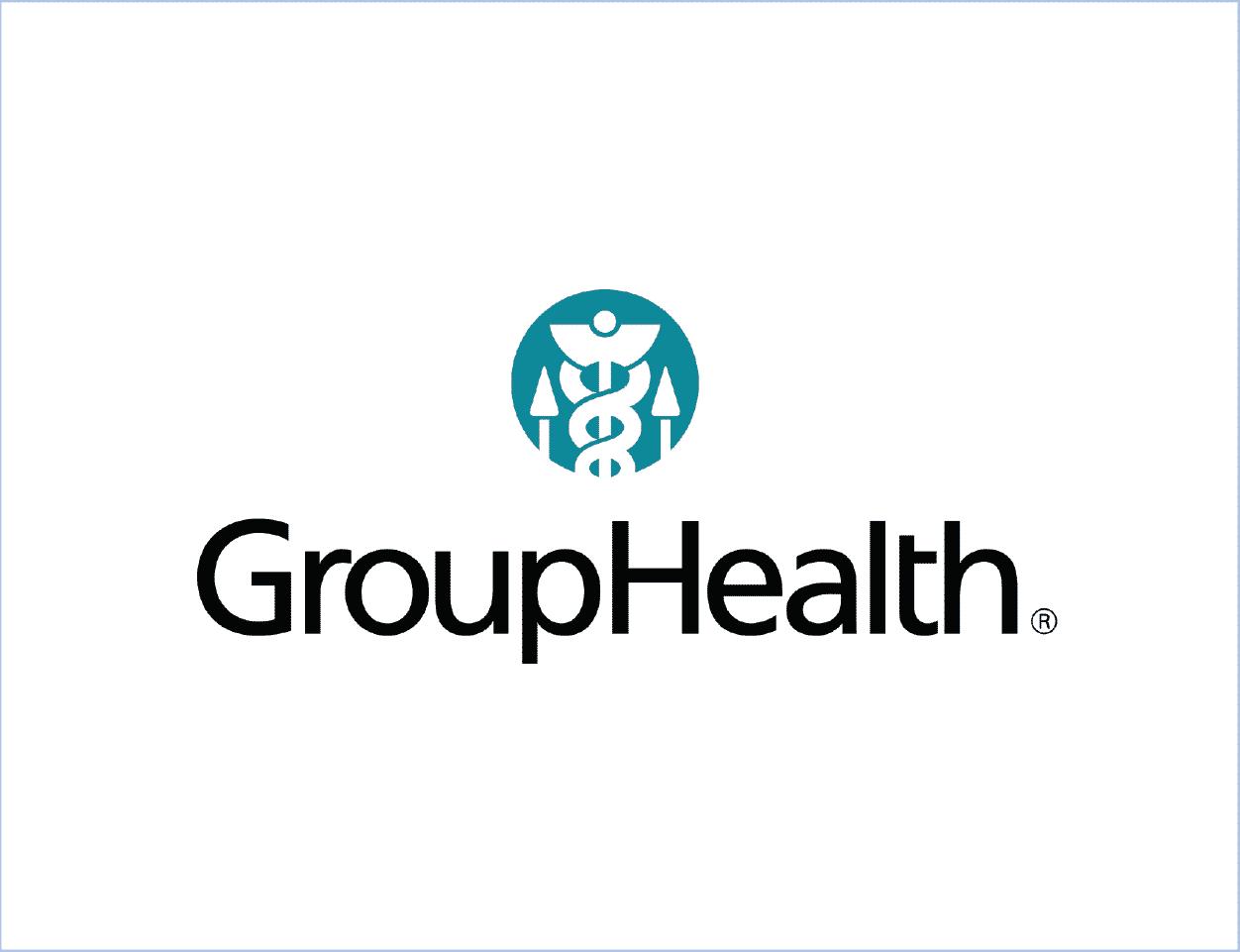GroupHealth