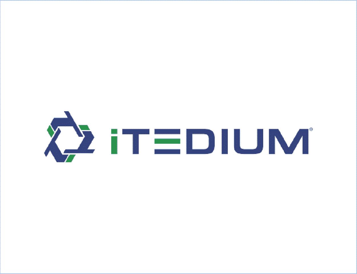 iTedium