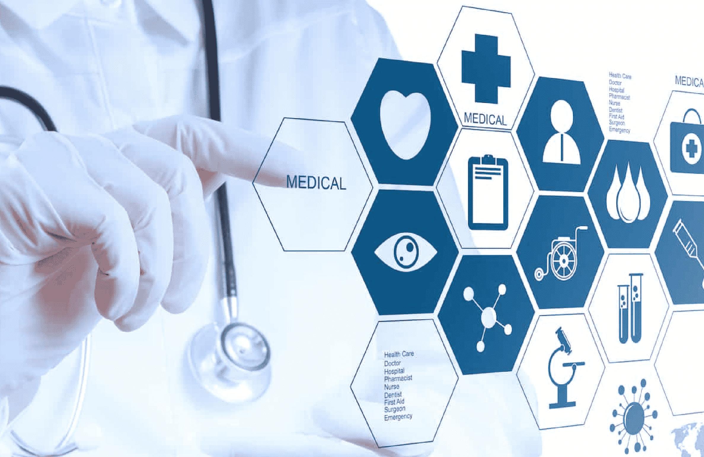 Are Predictive Analytics the Future of Wellness Programs?
