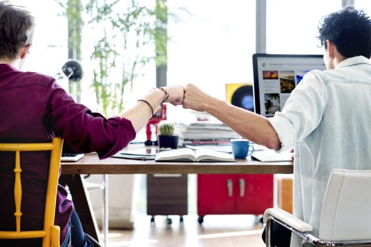 Wellness Program Engagement is an Inside Job