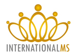 International-Ms-Logo-Text-Transparent