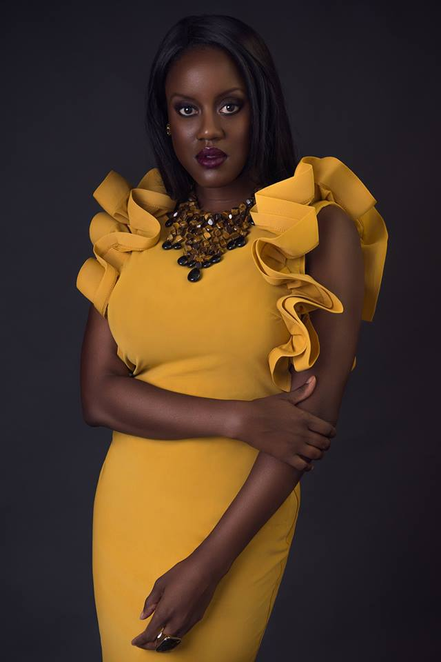 Yellow.Dress.FB