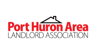Port huron landlord association